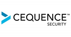 cequence